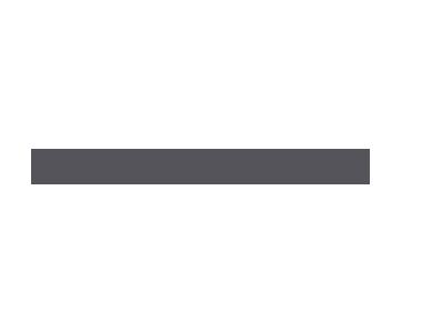 CafeZurich