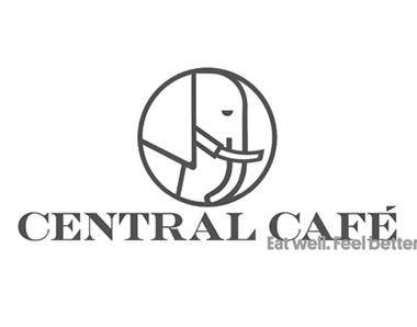 CentralCafe