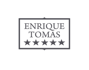 EnriqueTomas