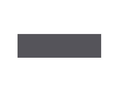 Rawokado
